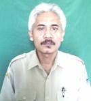 Pak Akhyas