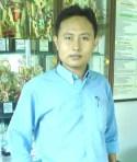 Pak Imron