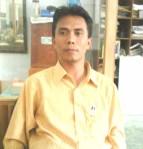 Pak Ulfan