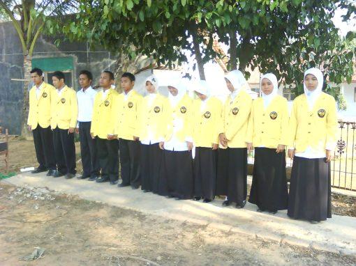 PPL UNNES 2009